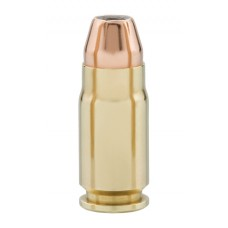 357 Sig 125gr Self-Defense JHP