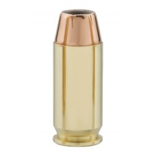 460 Rowland 185gr Self-Defense JHP