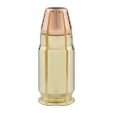 400 CORBON 165gr Self-Defense JHP
