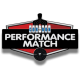 Performance Match