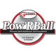 Pow'RBall
