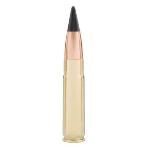 300 AAC Blackout 110gr T-DPX
