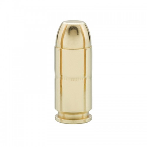 40 S&W 165gr Subsonic FMJ 50pack