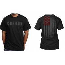 VETERAN SUPPORT TEE SHIRT